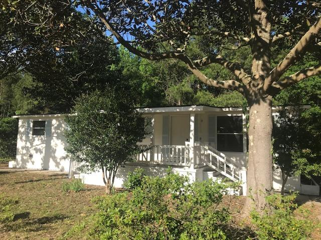 1310 Parnell Lane Charleston, SC 29407