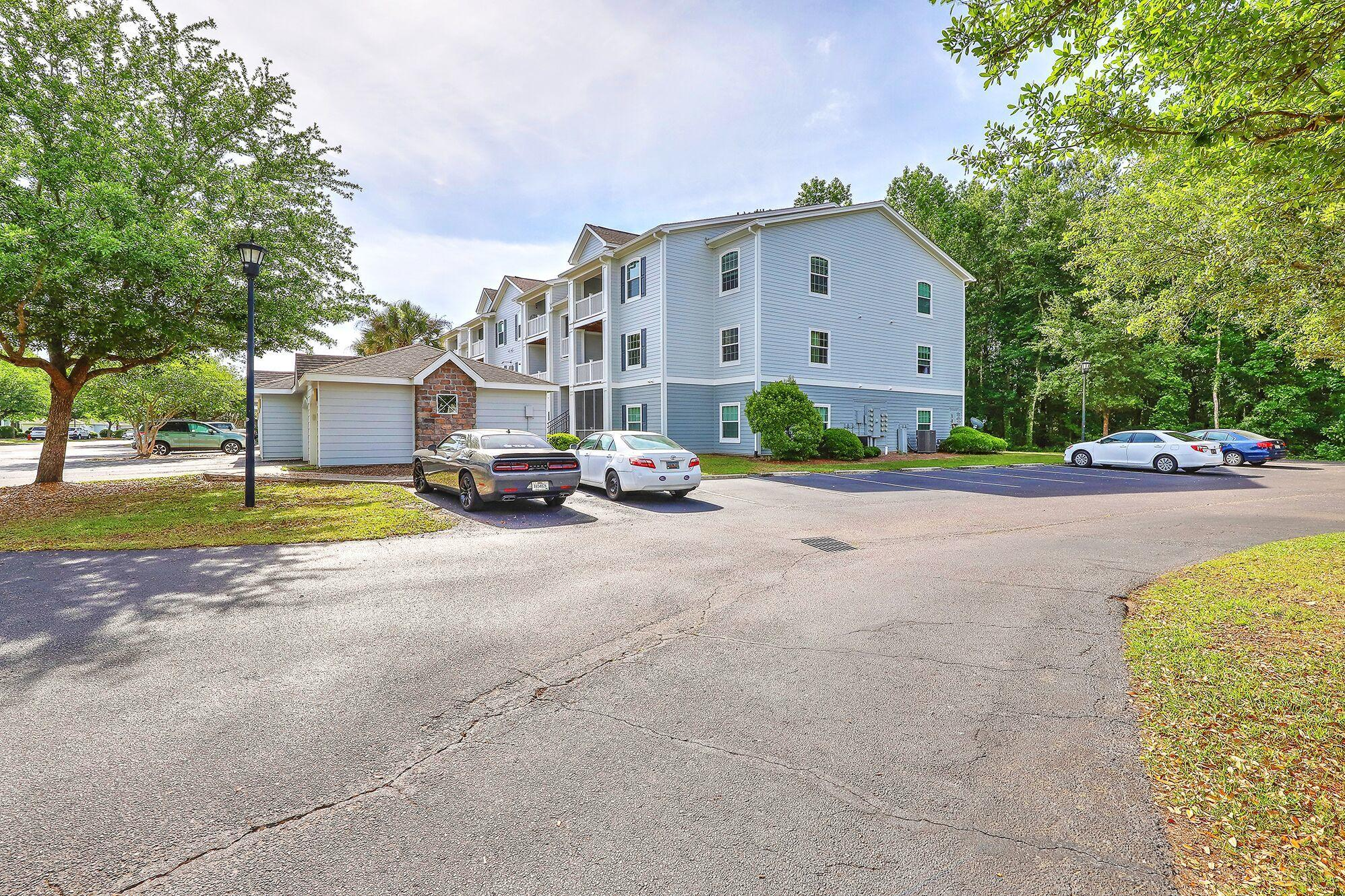 1300 #418 Park West Blvd Mount Pleasant, Sc 29466