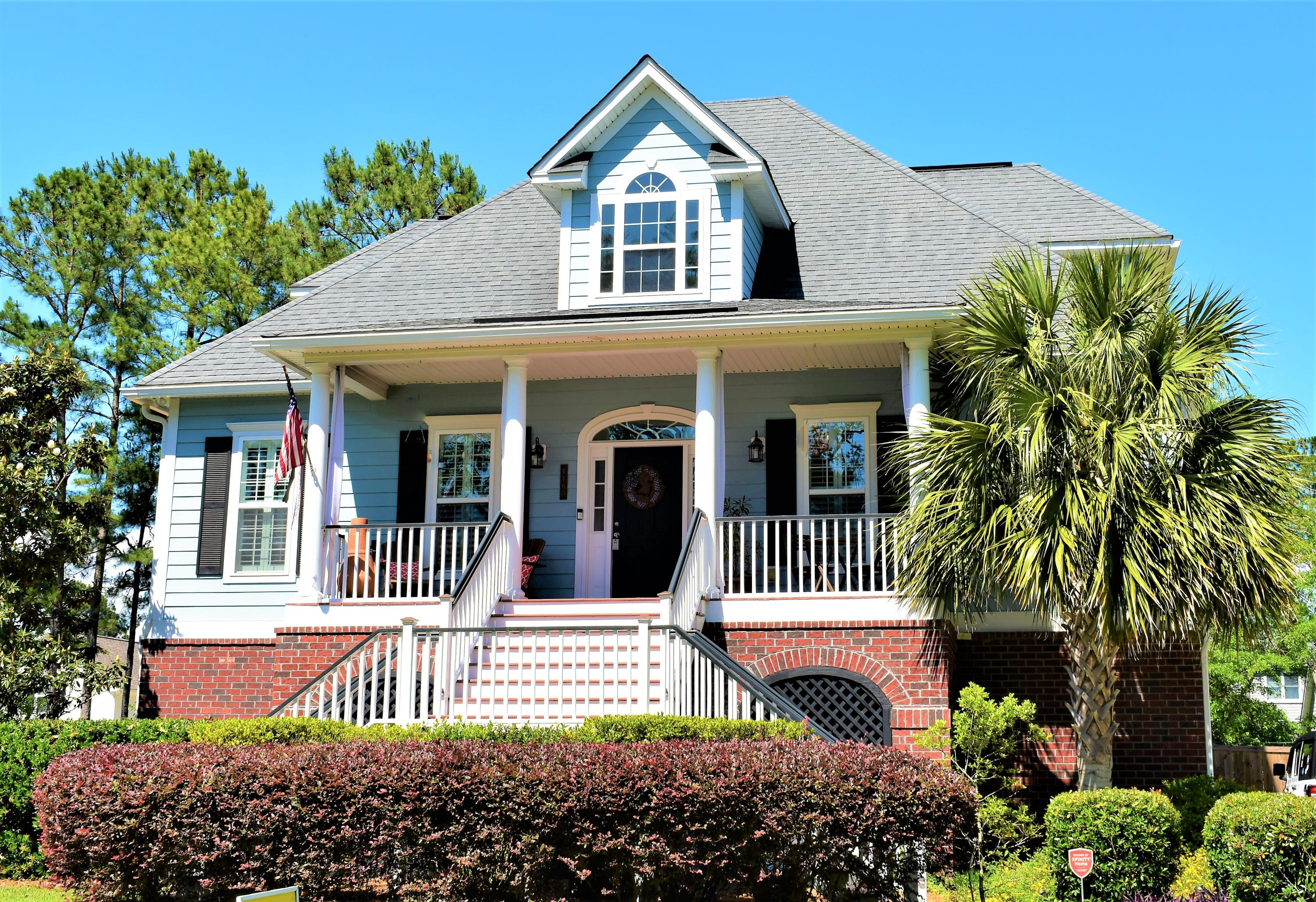 1160 Rivers Reach Drive Charleston, SC 29492