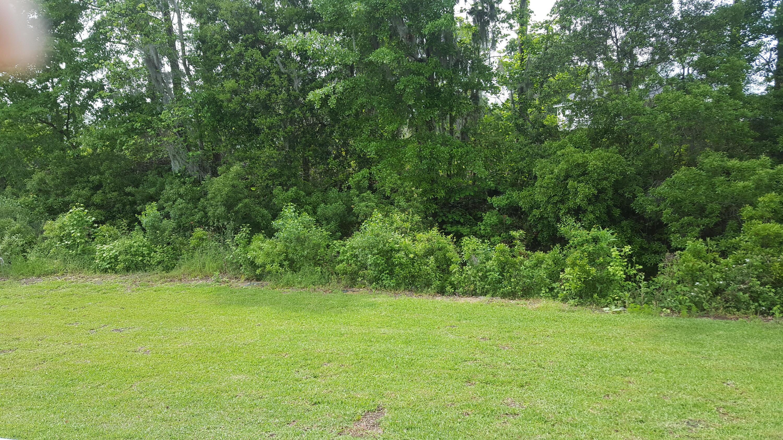 5331 Natures Color Lane North Charleston, SC 29418