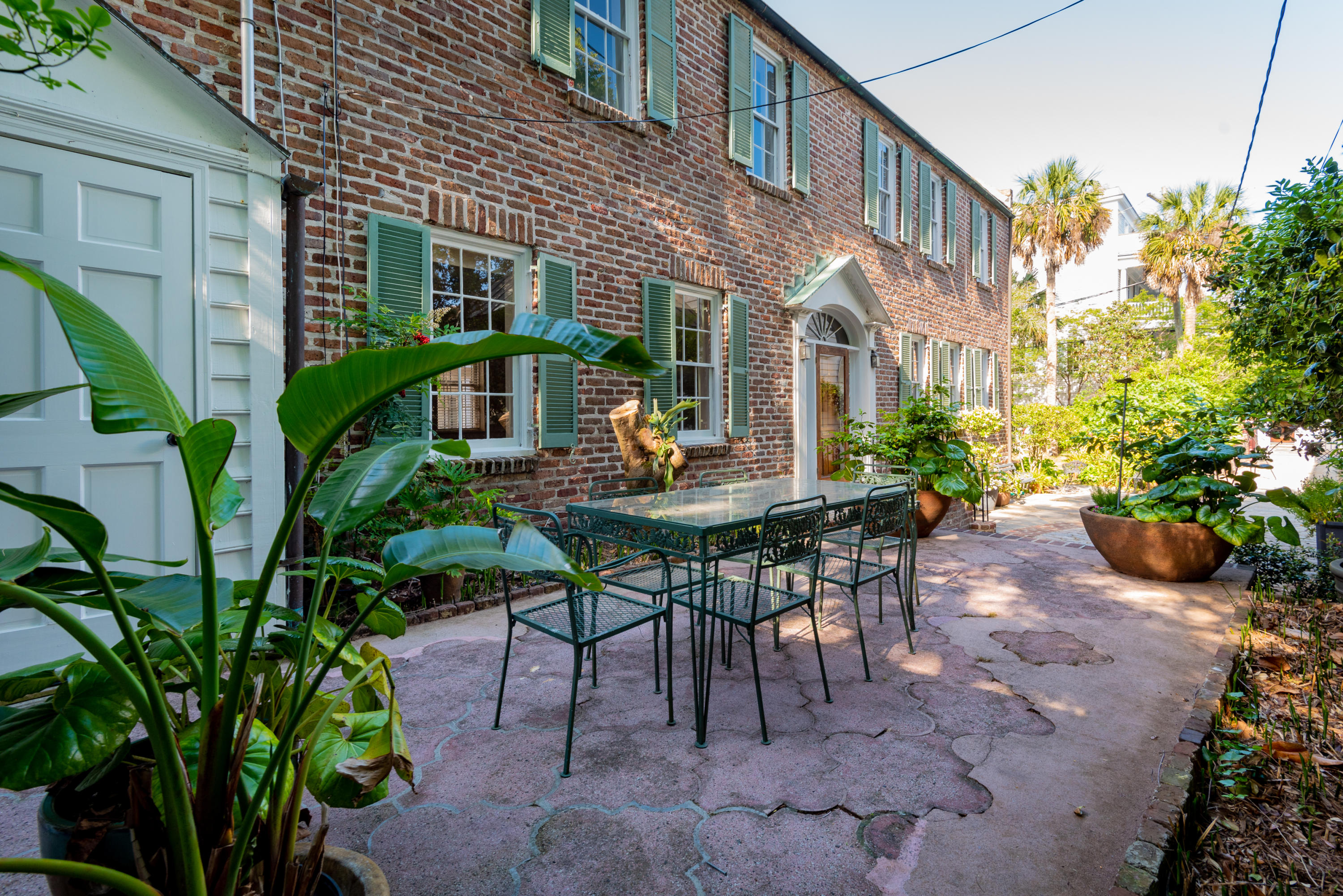 South of Broad Homes For Sale - 3 Legare, Charleston, SC - 12