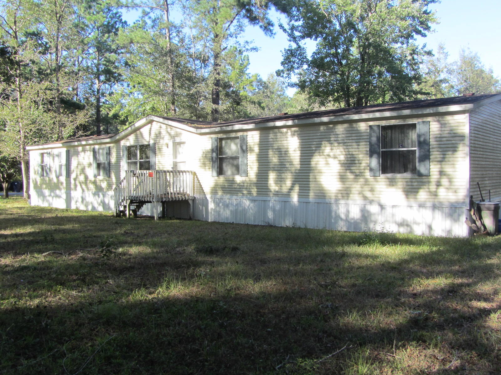 113 Cady Drive Summerville, SC 29483