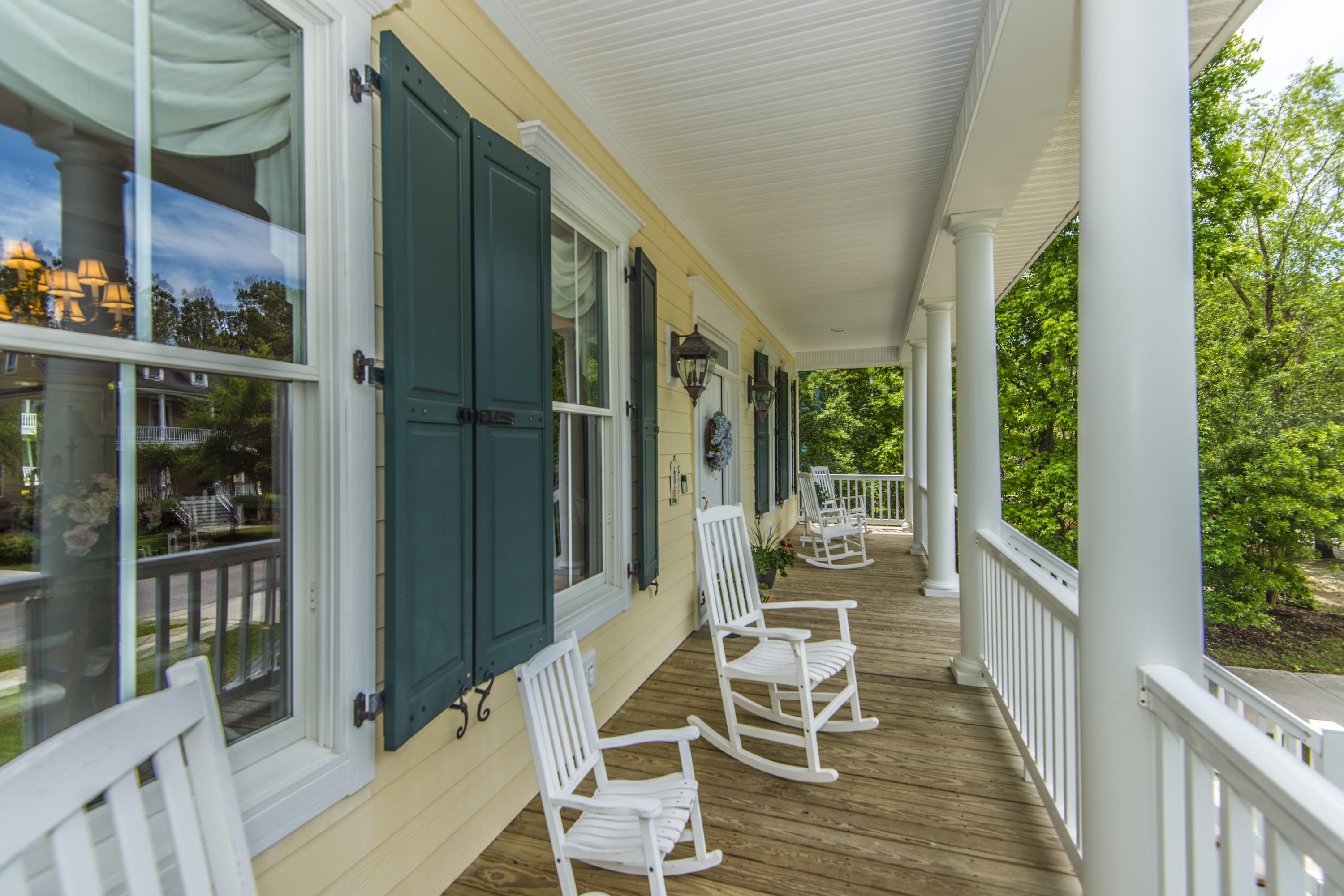 244 Indigo Bay Circle Mount Pleasant, SC 29464