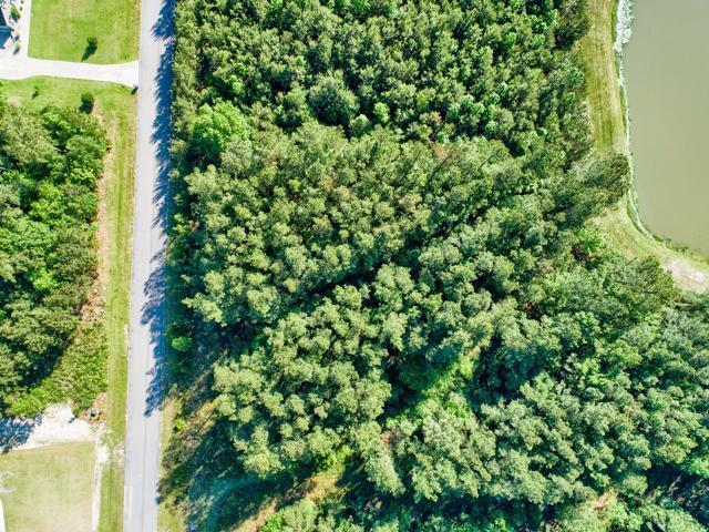 1144 Plantation Overlook Drive Moncks Corner, SC 29461