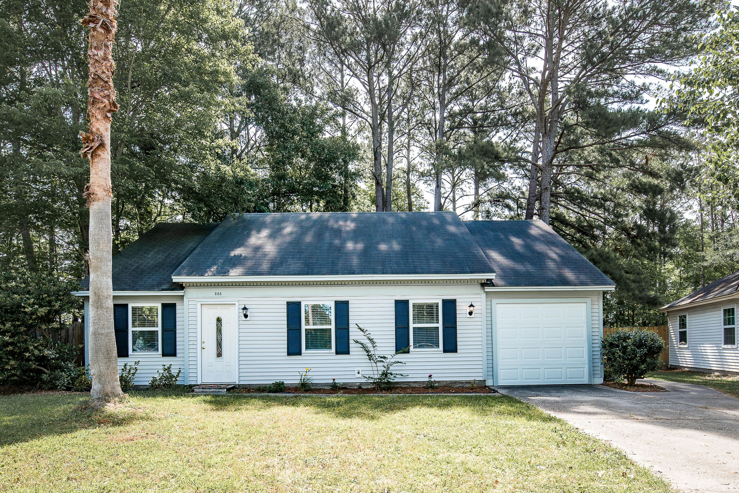 238 Alston Circle Goose Creek, SC 29445