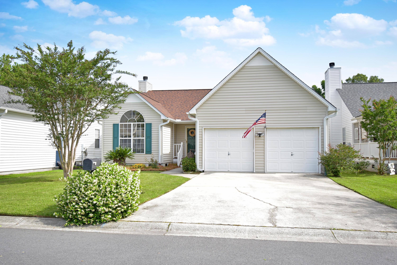 395 Culver Avenue Charleston, SC 29407