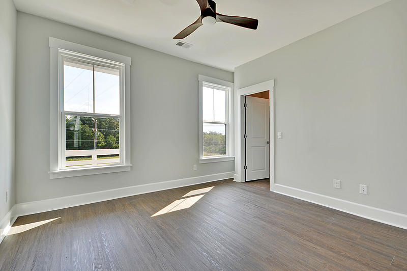 Sullivans Pointe Homes For Sale - 992 Key Colony, Mount Pleasant, SC - 1