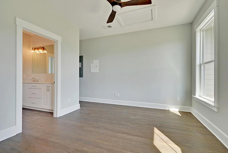 Sullivans Pointe Homes For Sale - 992 Key Colony, Mount Pleasant, SC - 15