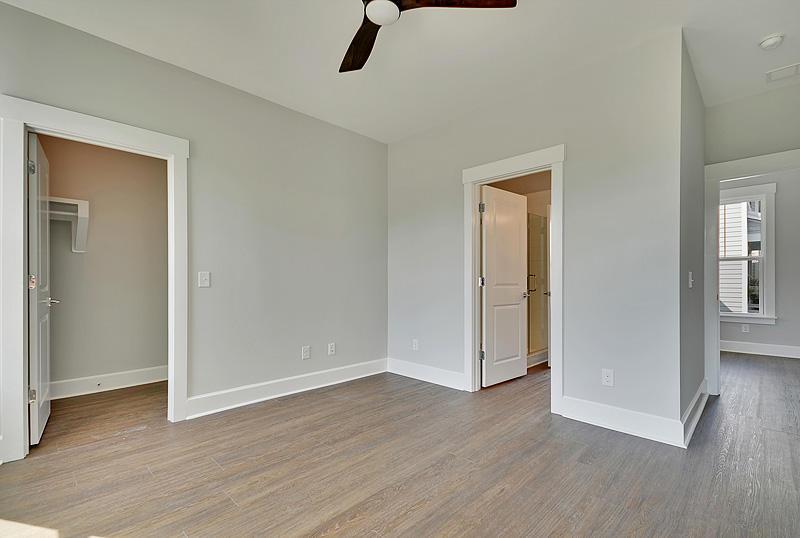 Sullivans Pointe Homes For Sale - 992 Key Colony, Mount Pleasant, SC - 30