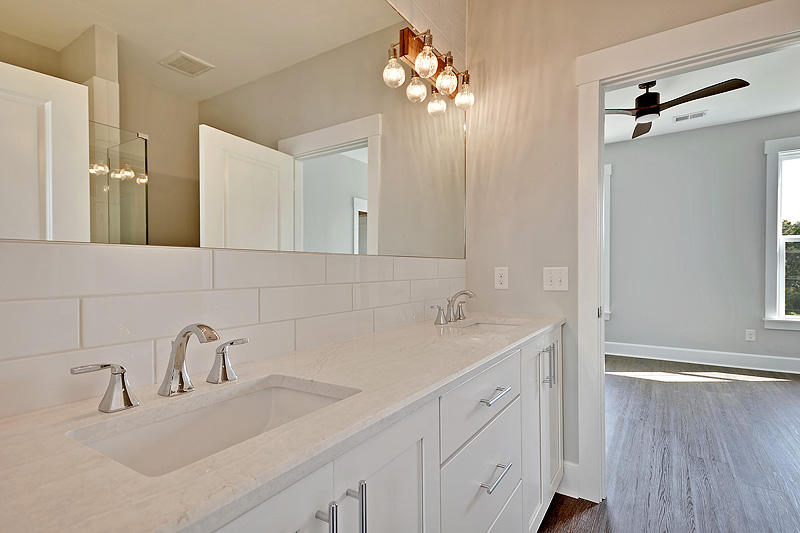 Sullivans Pointe Homes For Sale - 992 Key Colony, Mount Pleasant, SC - 33