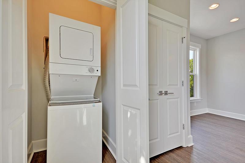 Sullivans Pointe Homes For Sale - 992 Key Colony, Mount Pleasant, SC - 27