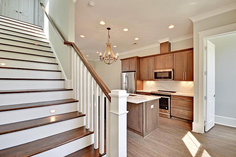 Sullivans Pointe Homes For Sale - 992 Key Colony, Mount Pleasant, SC - 8