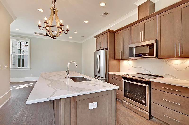Sullivans Pointe Homes For Sale - 992 Key Colony, Mount Pleasant, SC - 11