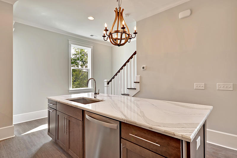 Sullivans Pointe Homes For Sale - 992 Key Colony, Mount Pleasant, SC - 10