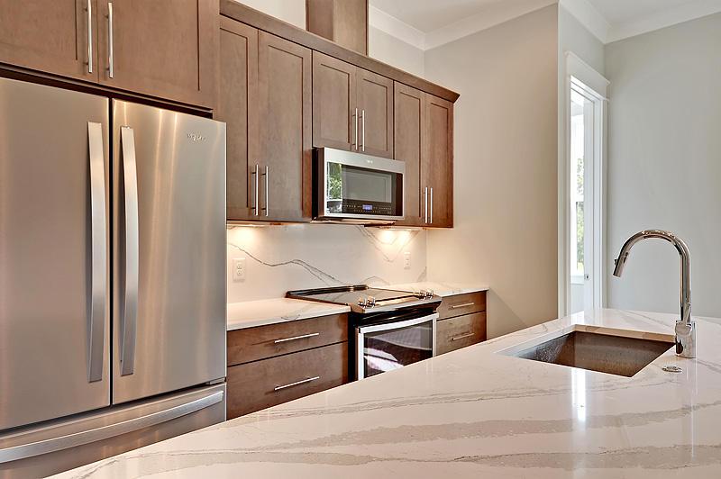 Sullivans Pointe Homes For Sale - 992 Key Colony, Mount Pleasant, SC - 7