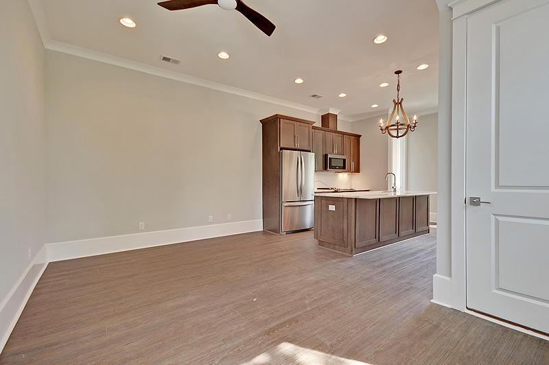 Sullivans Pointe Homes For Sale - 992 Key Colony, Mount Pleasant, SC - 3