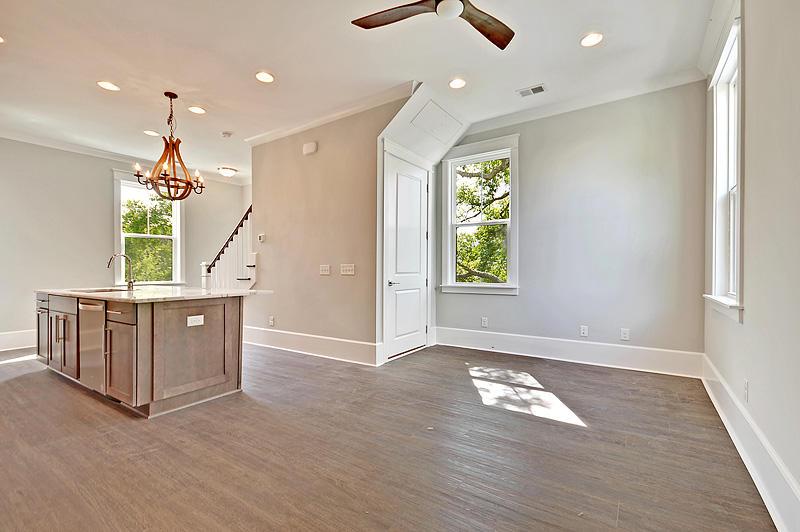 Sullivans Pointe Homes For Sale - 992 Key Colony, Mount Pleasant, SC - 4