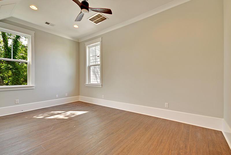 Sullivans Pointe Homes For Sale - 992 Key Colony, Mount Pleasant, SC - 29