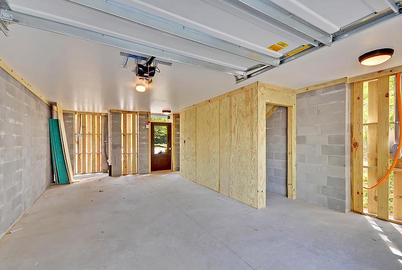 Sullivans Pointe Homes For Sale - 992 Key Colony, Mount Pleasant, SC - 26