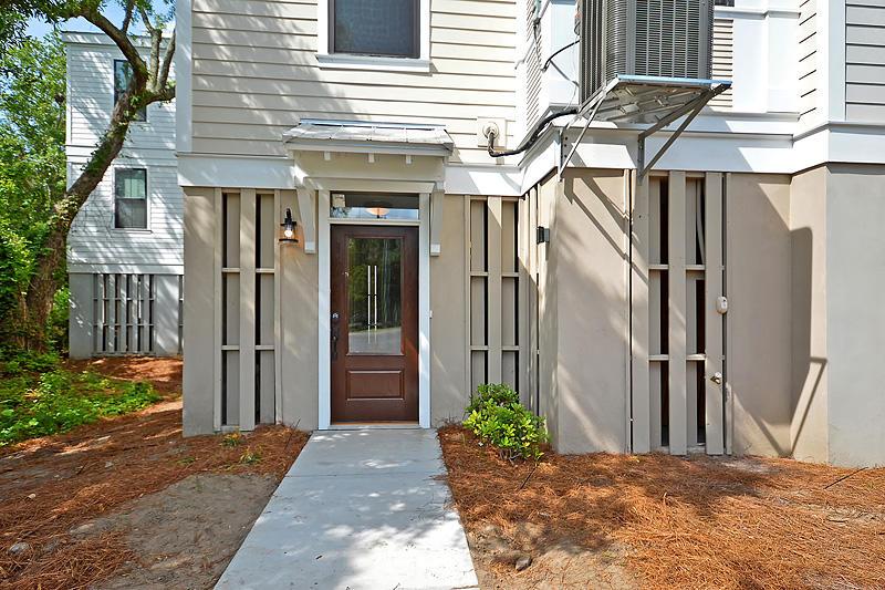 Sullivans Pointe Homes For Sale - 992 Key Colony, Mount Pleasant, SC - 24