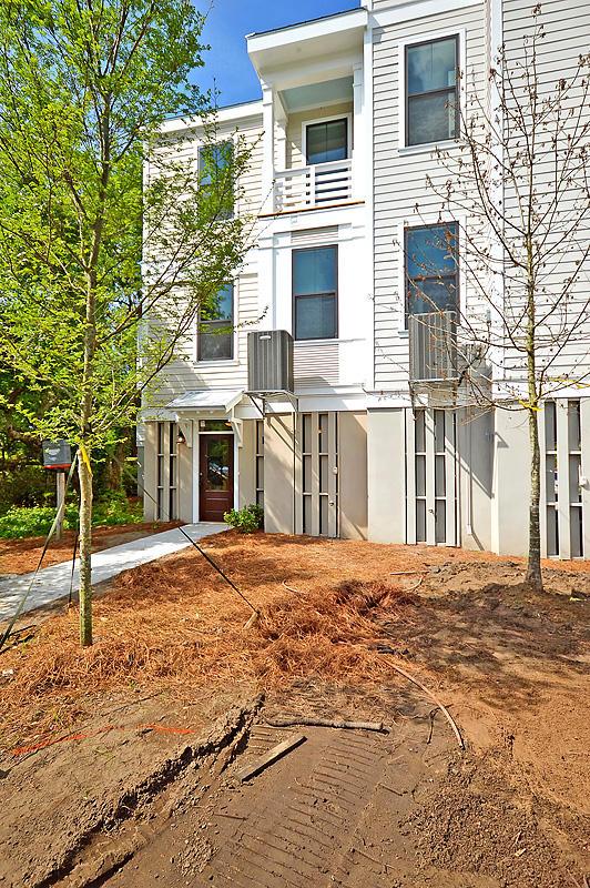 Sullivans Pointe Homes For Sale - 992 Key Colony, Mount Pleasant, SC - 23