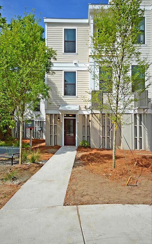 Sullivans Pointe Homes For Sale - 992 Key Colony, Mount Pleasant, SC - 6