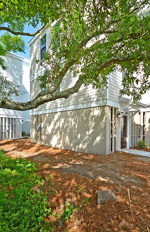 Sullivans Pointe Homes For Sale - 992 Key Colony, Mount Pleasant, SC - 13