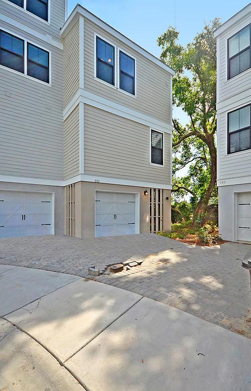 Sullivans Pointe Homes For Sale - 992 Key Colony, Mount Pleasant, SC - 22