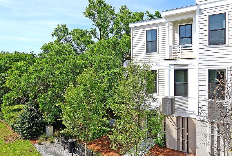 Sullivans Pointe Homes For Sale - 992 Key Colony, Mount Pleasant, SC - 16