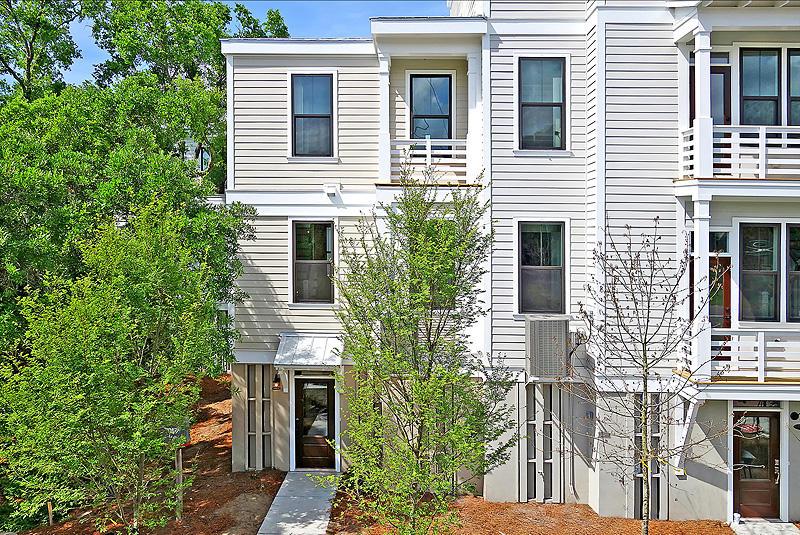 Sullivans Pointe Homes For Sale - 992 Key Colony, Mount Pleasant, SC - 19