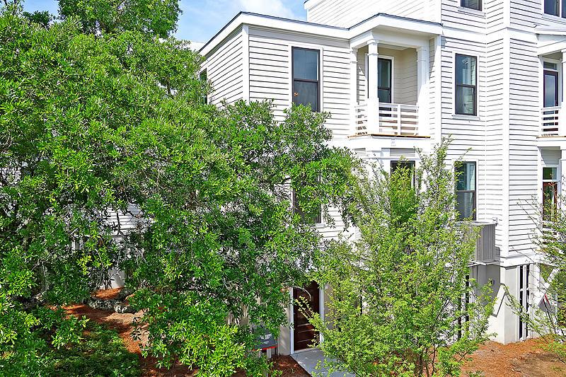 Sullivans Pointe Homes For Sale - 992 Key Colony, Mount Pleasant, SC - 17