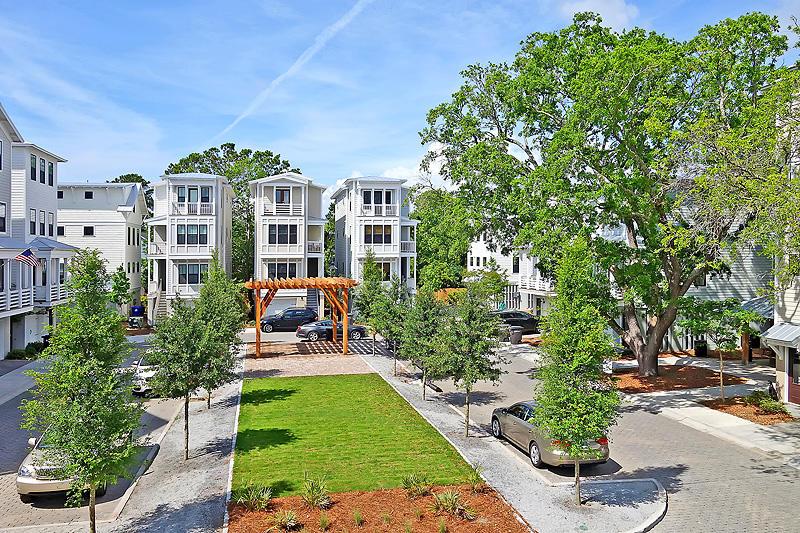 Sullivans Pointe Homes For Sale - 992 Key Colony, Mount Pleasant, SC - 14