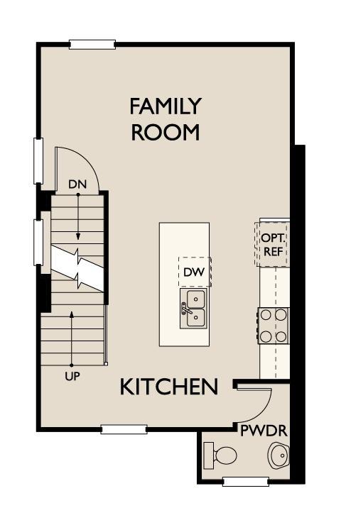 Sullivans Pointe Homes For Sale - 992 Key Colony, Mount Pleasant, SC - 18