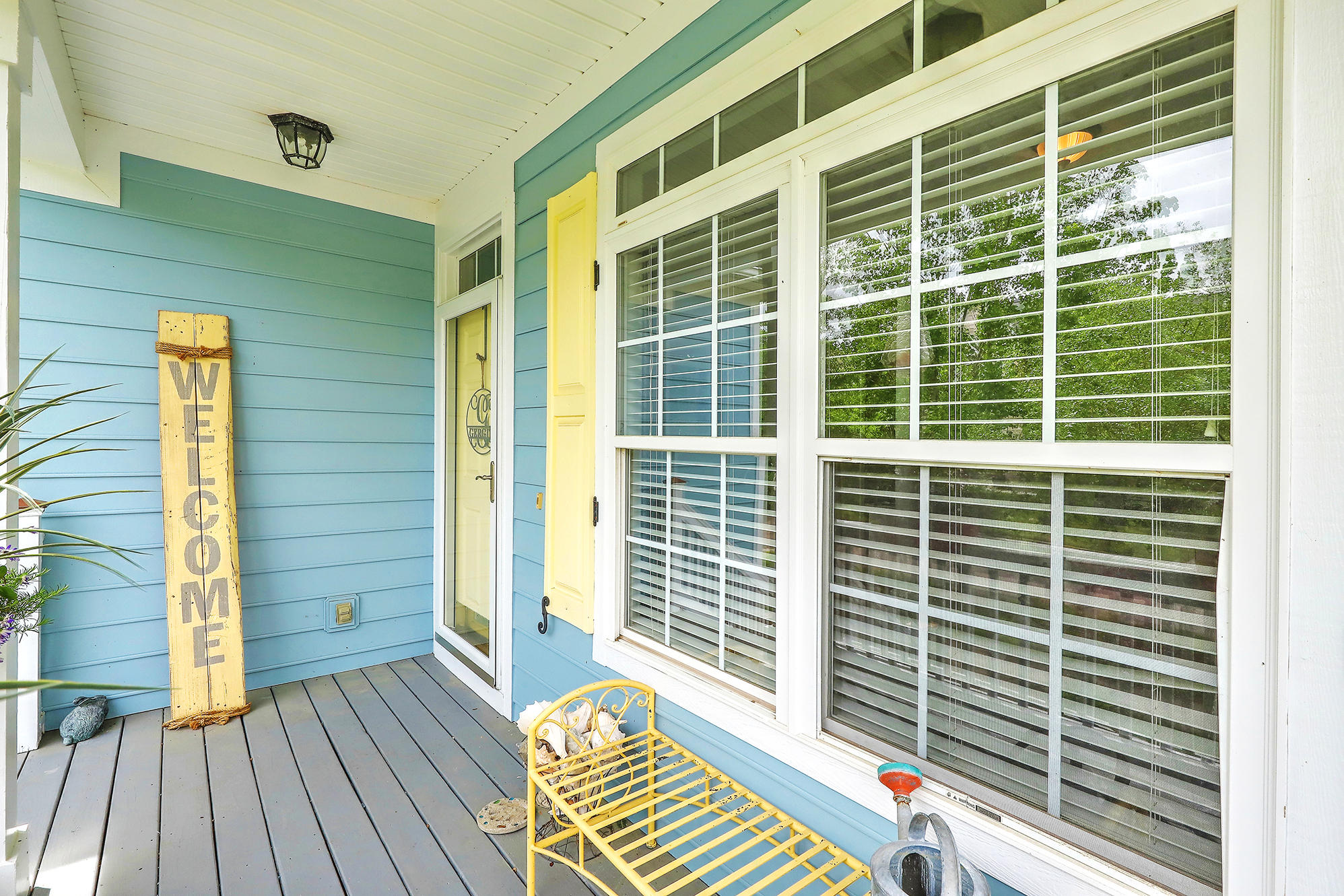 Rivertowne On The Wando Homes For Sale - 2182 Sandy Point Lane, Mount Pleasant, SC - 34