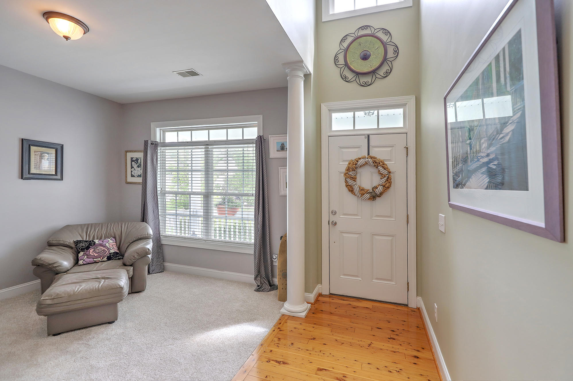 Rivertowne On The Wando Homes For Sale - 2182 Sandy Point Lane, Mount Pleasant, SC - 31