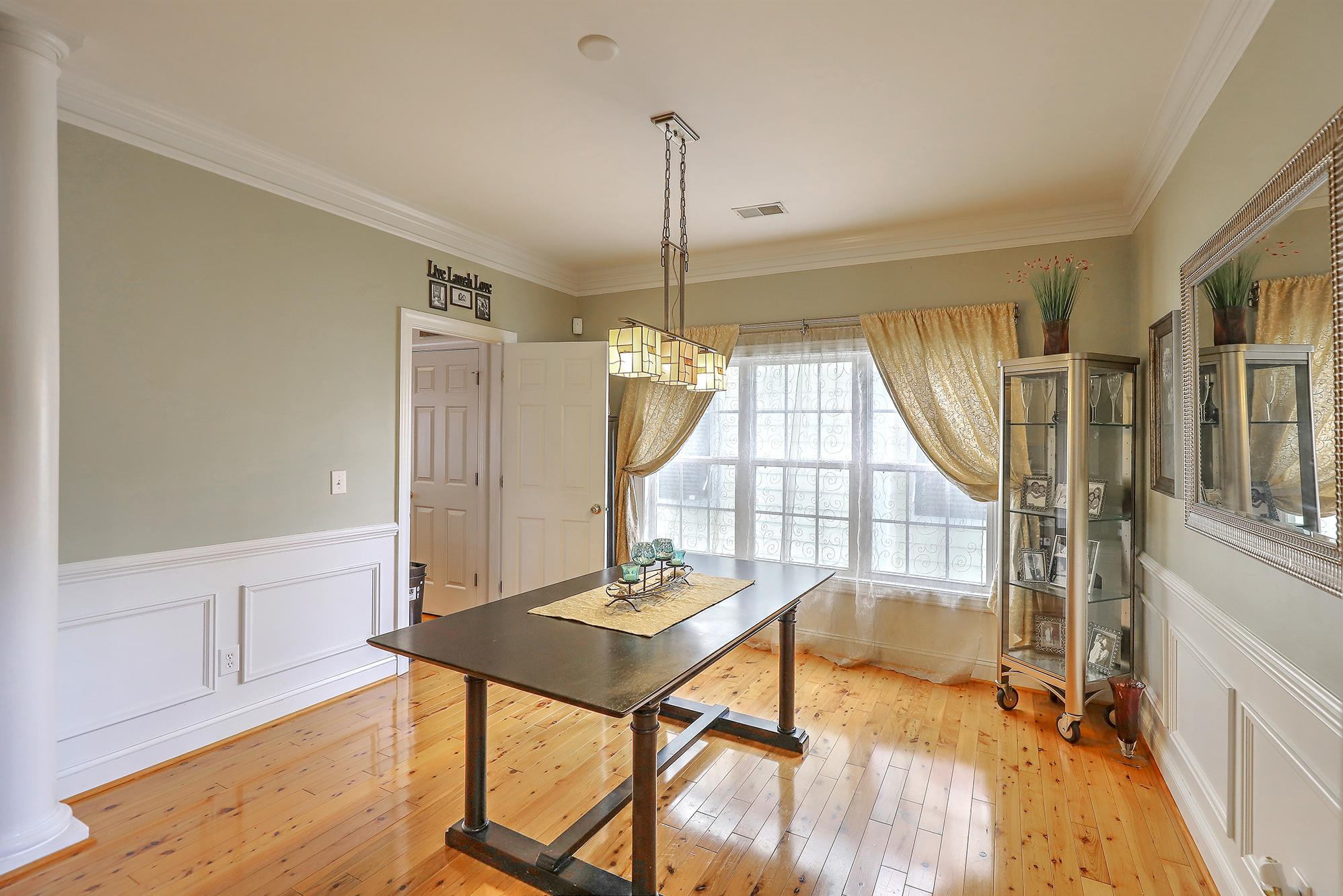 Rivertowne On The Wando Homes For Sale - 2182 Sandy Point Lane, Mount Pleasant, SC - 29