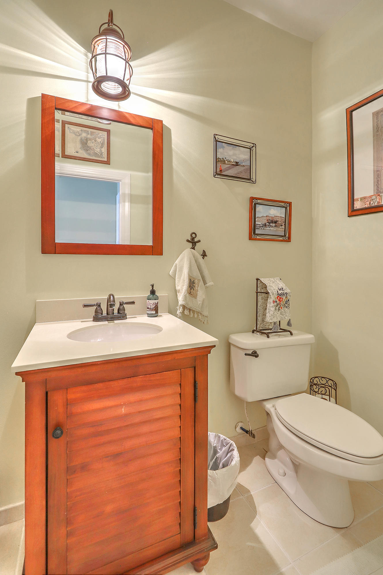 Rivertowne On The Wando Homes For Sale - 2182 Sandy Point Lane, Mount Pleasant, SC - 8