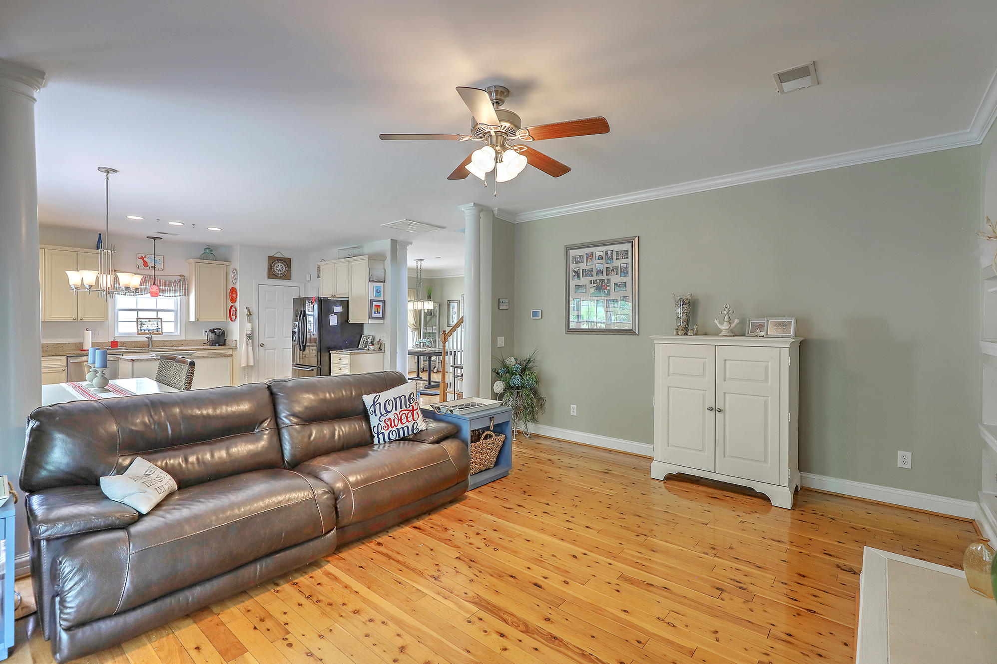 Rivertowne On The Wando Homes For Sale - 2182 Sandy Point Lane, Mount Pleasant, SC - 27