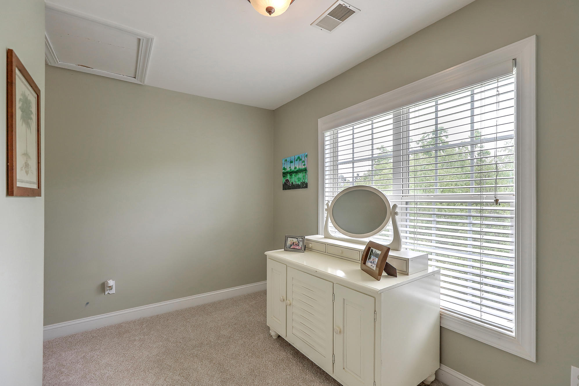 Rivertowne On The Wando Homes For Sale - 2182 Sandy Point Lane, Mount Pleasant, SC - 22