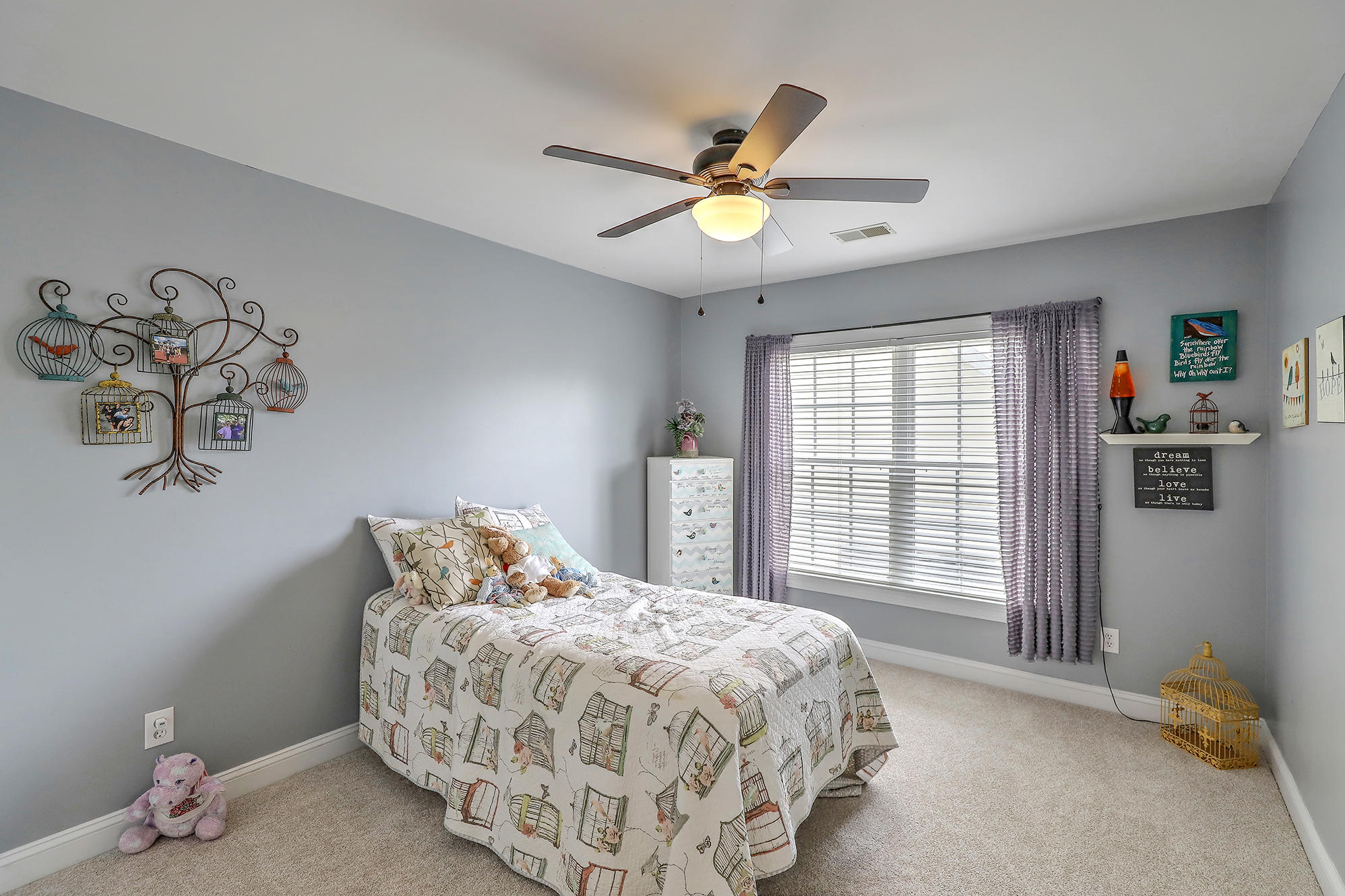 Rivertowne On The Wando Homes For Sale - 2182 Sandy Point Lane, Mount Pleasant, SC - 23