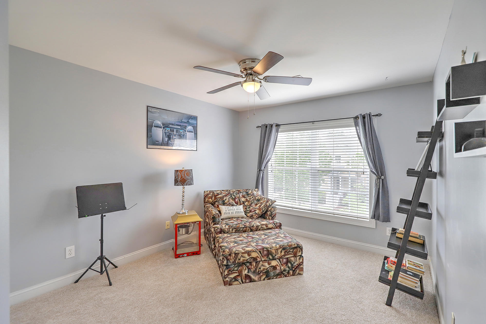 Rivertowne On The Wando Homes For Sale - 2182 Sandy Point Lane, Mount Pleasant, SC - 24