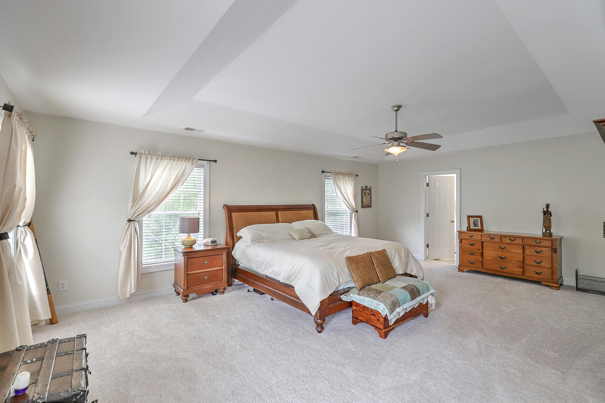 Rivertowne On The Wando Homes For Sale - 2182 Sandy Point Lane, Mount Pleasant, SC - 16
