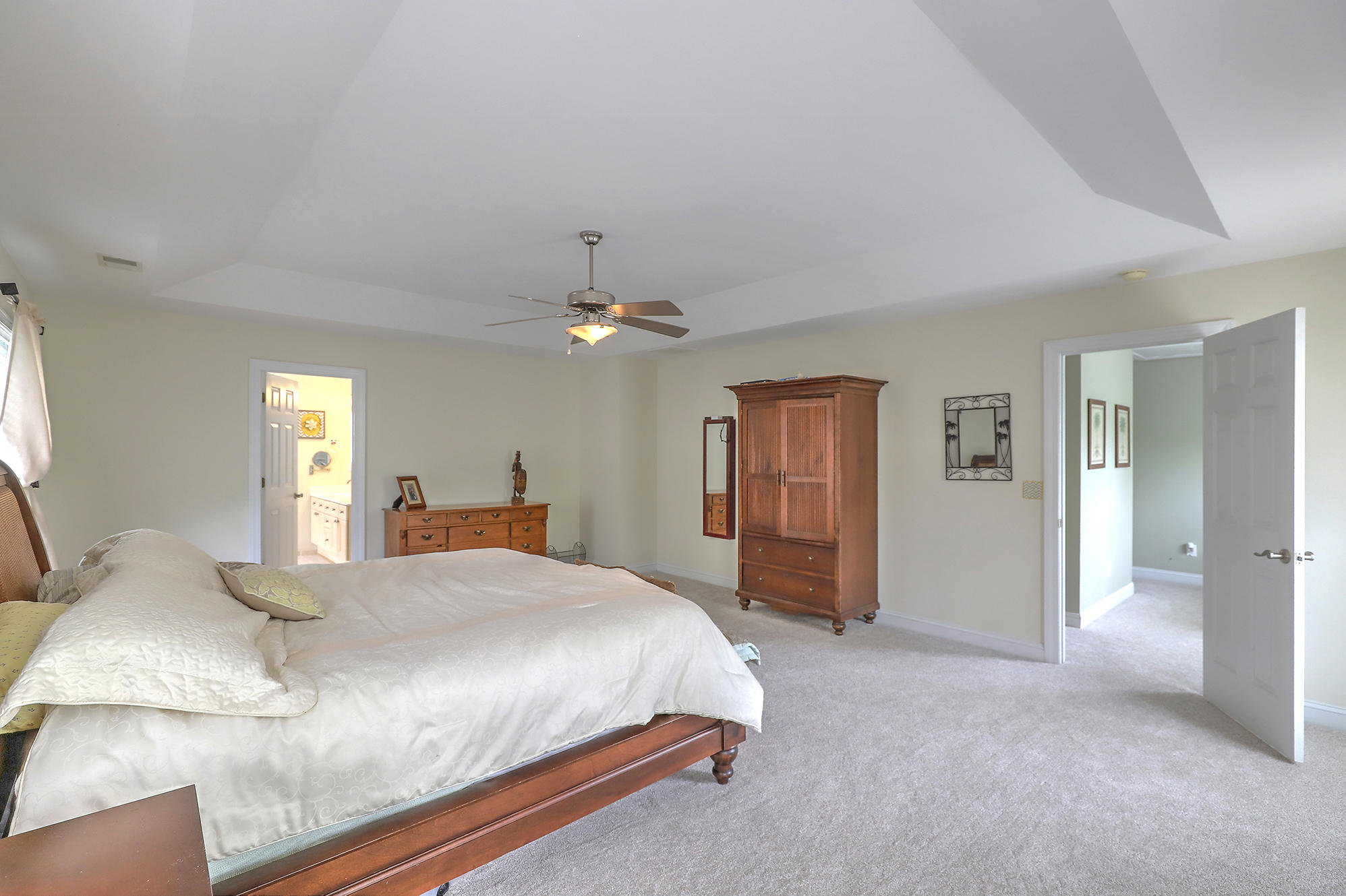 Rivertowne On The Wando Homes For Sale - 2182 Sandy Point Lane, Mount Pleasant, SC - 15