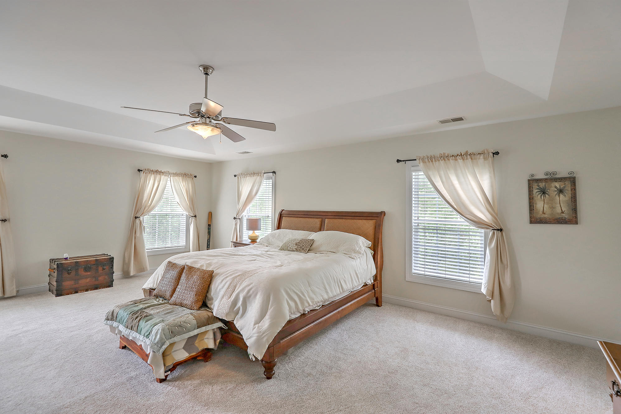Rivertowne On The Wando Homes For Sale - 2182 Sandy Point Lane, Mount Pleasant, SC - 14