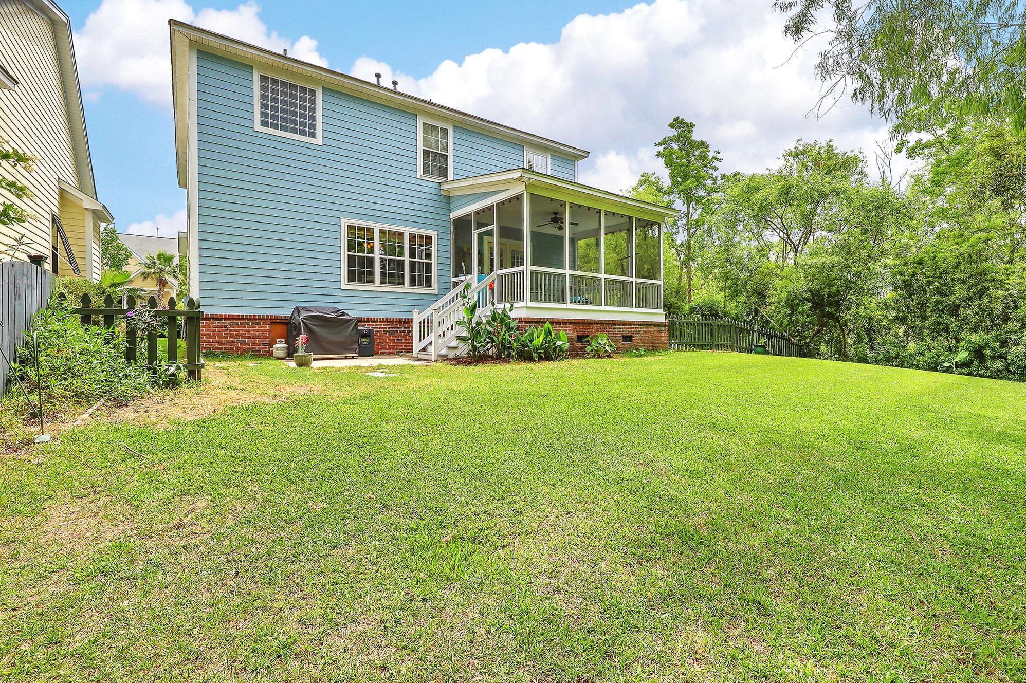Rivertowne On The Wando Homes For Sale - 2182 Sandy Point Lane, Mount Pleasant, SC - 3