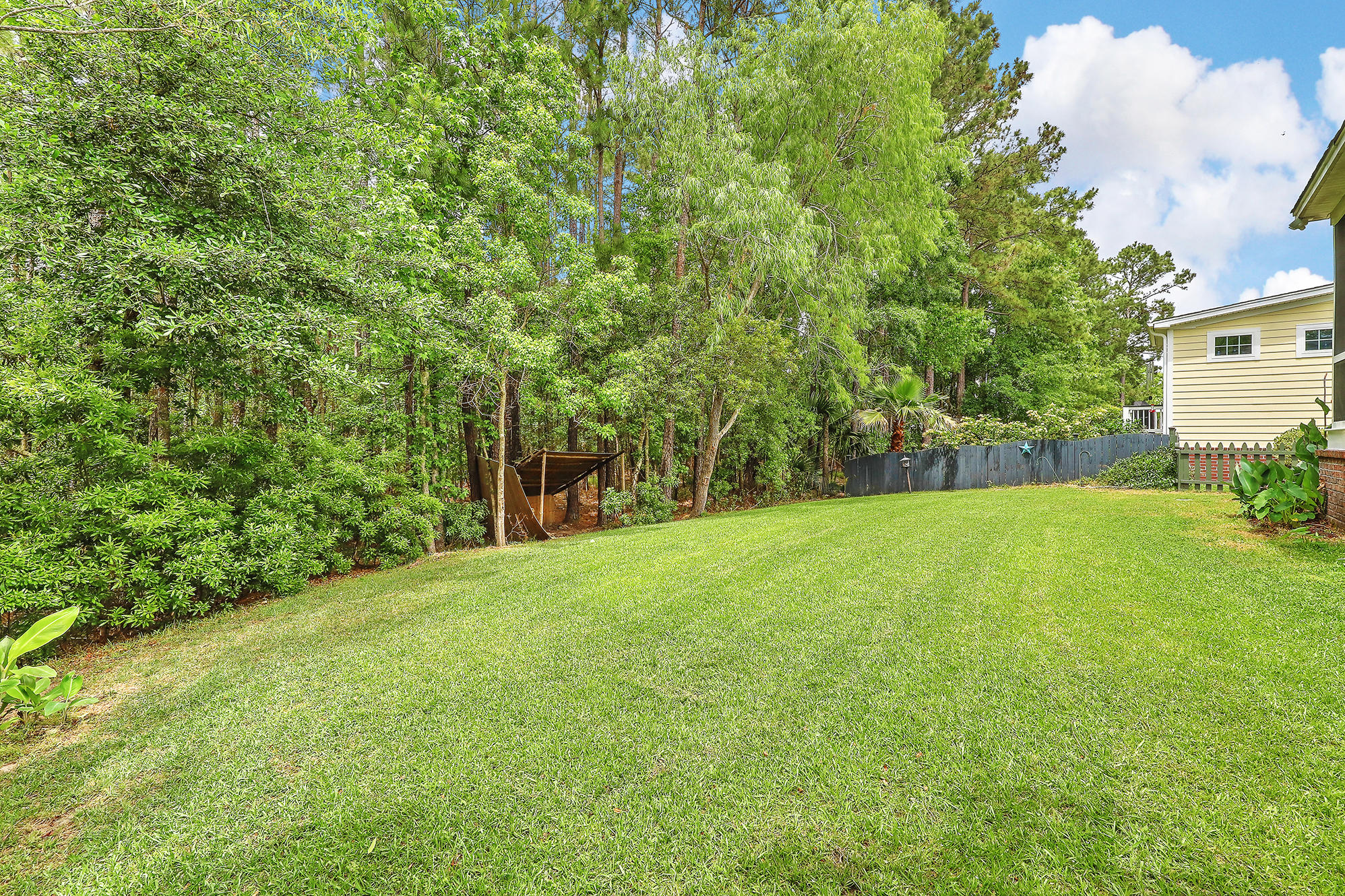 Rivertowne On The Wando Homes For Sale - 2182 Sandy Point Lane, Mount Pleasant, SC - 1