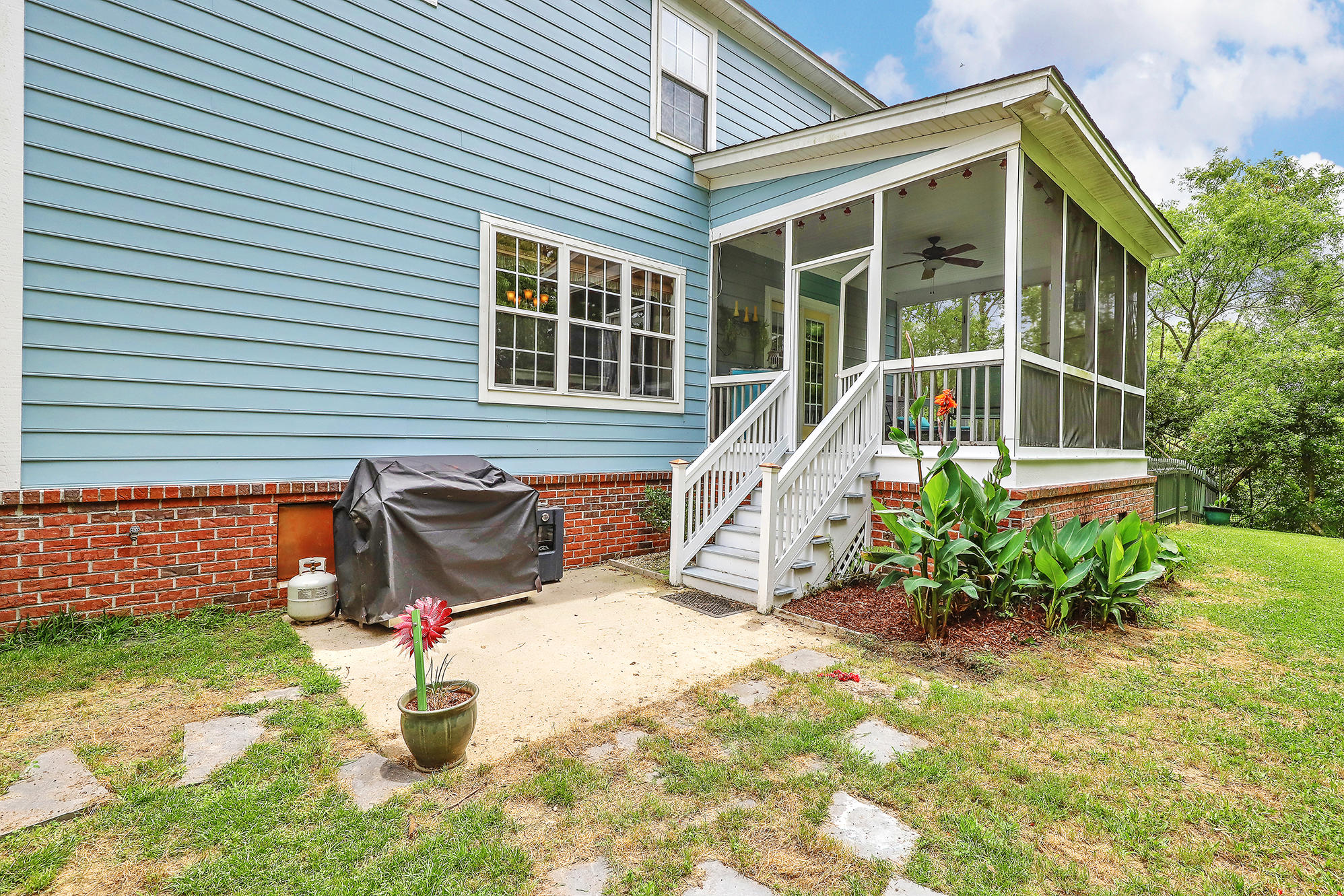 Rivertowne On The Wando Homes For Sale - 2182 Sandy Point Lane, Mount Pleasant, SC - 0