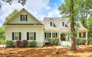 5233 Old Washington Course, Hollywood, SC 29449