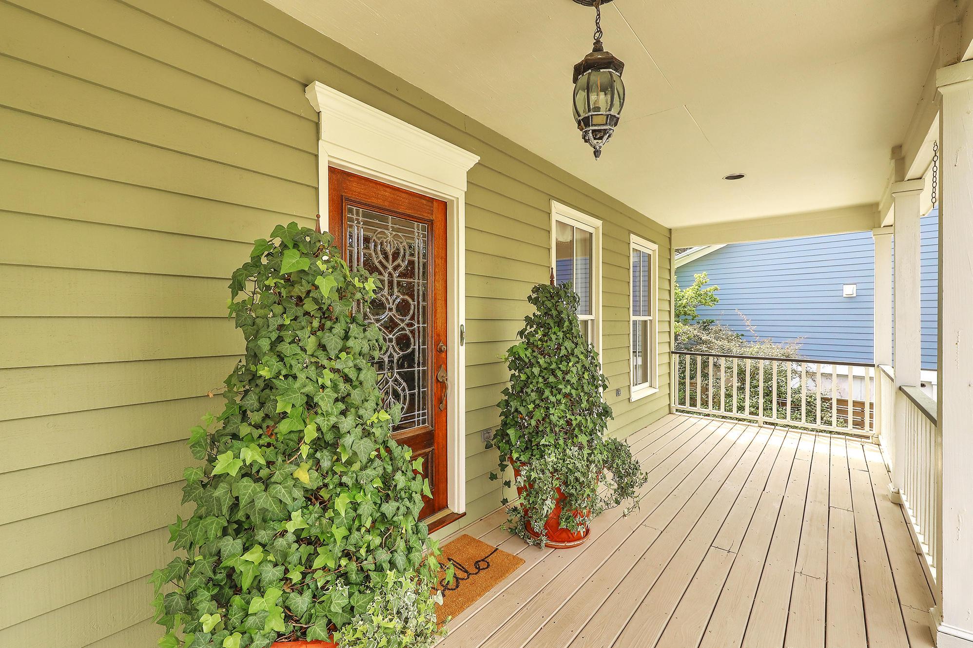Hidden Cove Homes For Sale - 361 Anchor, Mount Pleasant, SC - 42