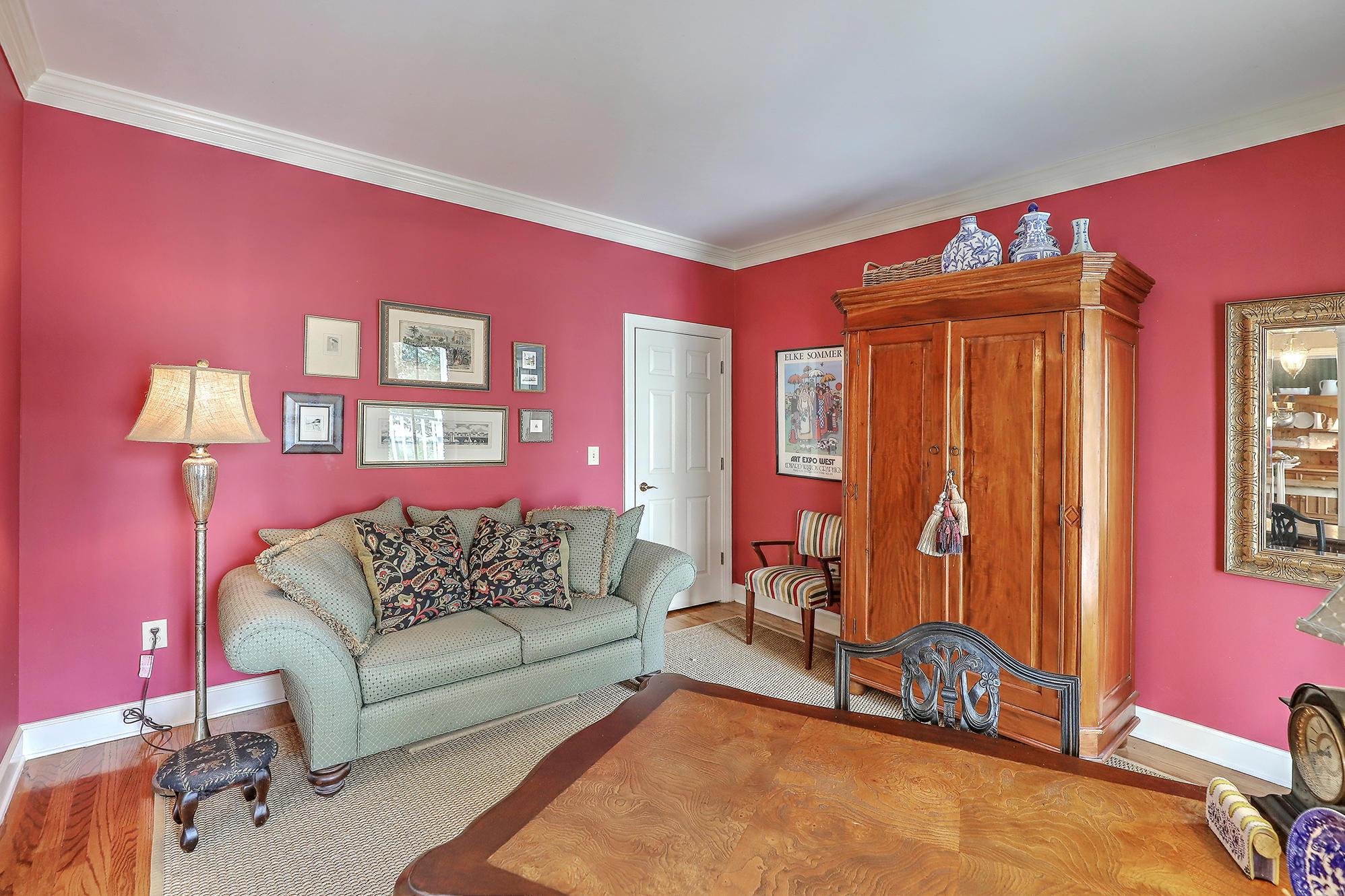 Hidden Cove Homes For Sale - 361 Anchor, Mount Pleasant, SC - 40